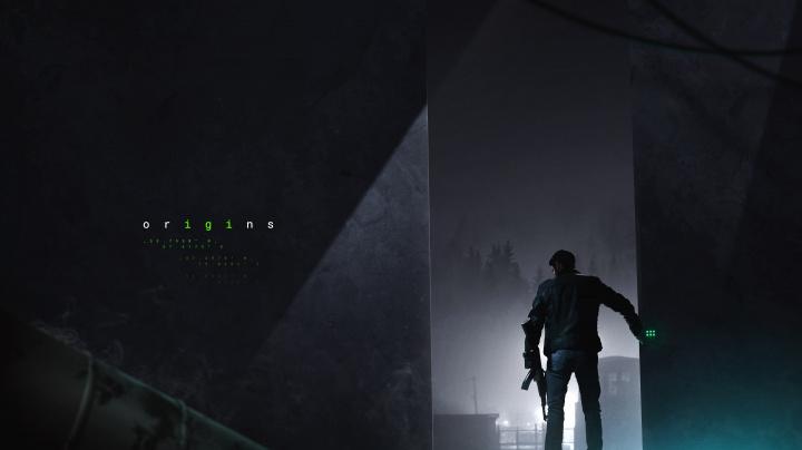 Po osmnácti letech se vrací stealthová série I.G.I.