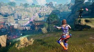 Multiplayerová střílečka The Cycle od tvůrců Spec Ops: The Line vyjde ještě letos