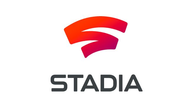 Google reaguje: Hry na Stadii si mají vydavatelé oznamovat sami