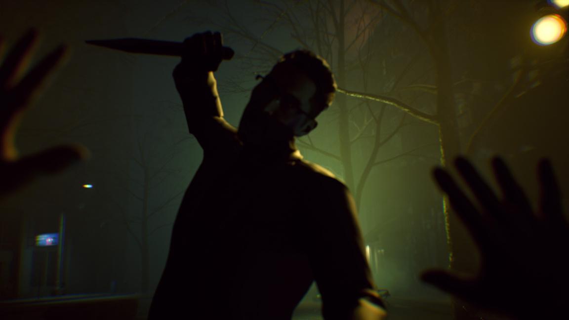 Podívejte se na demo Vampire: The Masquerade – Bloodlines 2 s vývojářským komentářem