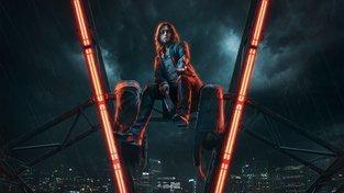 Kultovní RPG Vampire: The Masquerade – Bloodlines dostane příští rok pokračování