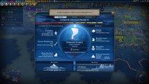 Civilization VI: Gathering Storm