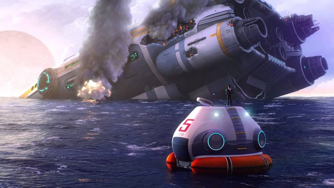 subnautica-full-release-vr-oculus-rift-htc-vive