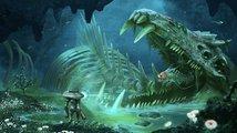 Subnautica – jak se z malé hry na tablet stalo openworldové dobrodružství pro miliony hráčů