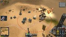 Tvůrci Sudden Strike 4 oživují letitou realtime strategii S.W.I.N.E. s prasaty a králíky