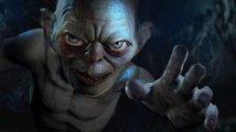 Glum má v The Lord of the Rings: Gollum vypadat víc jako člověk. Potká se s nejtrapnějšími z nazgûlů