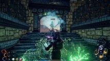 Vyšlo Outward, hutné fantasy RPG v otevřeném světě se splitscreenem