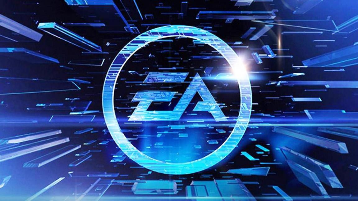 EA propouští 350 zaměstnanců, stahuje se z Japonska a Ruska