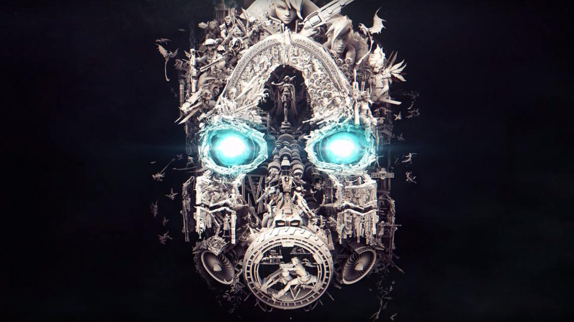 Další díl Borderlands už má trailer, ale k plnohodnotnému oznámení dojde až zítra