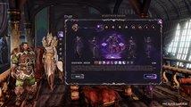 Obrázek ke hře: Divinity: Fallen Heroes