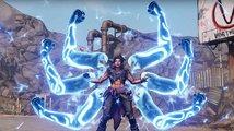 Borderlands 3 by mohly být další exkluzivitou pro Epic