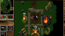 První dva Warcrafty jsou konečně digitálně na GOG