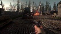 Realistická druhoválečná střílečka Hell Let Loose míří do early accessu