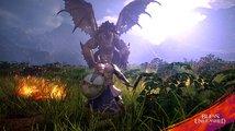 Ambiciózní fantasy MMORPG Bless Unleashed potěší majitele Xboxu