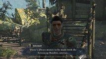 Bethesda naslouchá komunitě a upravuje otravné odemykání beden v The Elder Scrolls: Blades