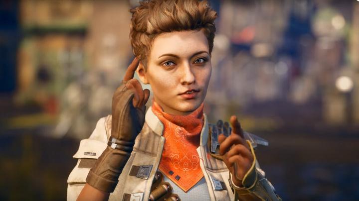 The Outer Worlds příští rok rozšíří příběhové DLC