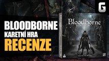 bloodborne_nahledak