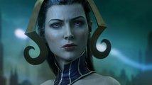 V Magic: The Gathering vypukne poslední bitva, navnaďte se famózním trailerem