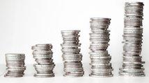 Český startup umožňuje automatické investování peněz místo vás