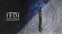 Sledujte přímý přenos z oficiálního odhalení Star Wars Jedi: Fallen Order
