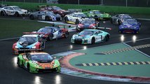Obrázek ke hře: Assetto Corsa Competizione