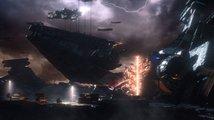 EA na E3 ukáže Star Wars Jedi: Fallen Order, ale na Anthem už místo nezbylo