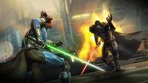 Star Wars: The Old Republic dostane po třech letech novou expanzi