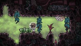 Oxygen Not Included od tvůrců Mark of the Ninja vyjde příští měsíc