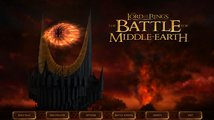 The Lord of the Rings: The Battle for Middle-earth (id: 7958)