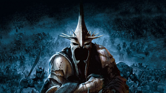 The Lord of the Rings: The Battle for Middle-earth, skvělá strategie ztracená kvůli licenci