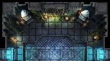 Bloodborne: The Board Game