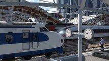 Očekávaný Transport Fever 2 ukazuje záběry z hraní. Rodí se nástupce Transport Tycoonu?