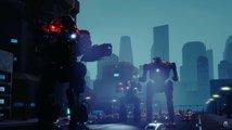 Bitvy mechů v BattleTechu se brzy přesunou do zničitelných velkoměst