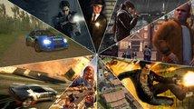 9 skvělých her, které si zaslouží pokračování