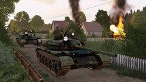 Nové DLC pro Armu 3 vás vrátí do studené války na největší mapě v historii série