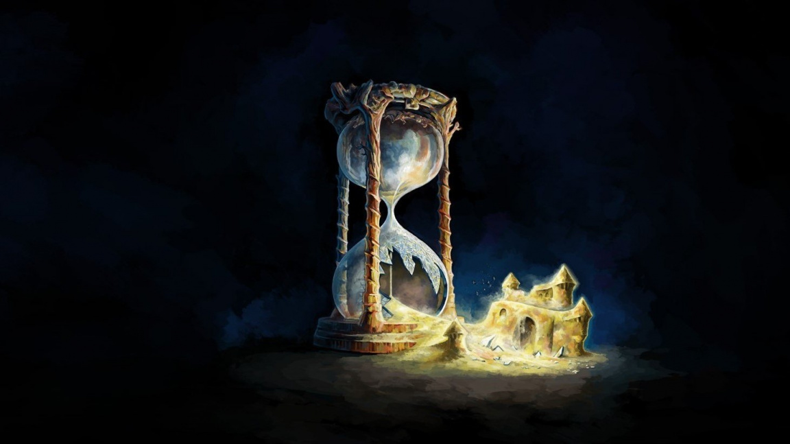 Nezávislý hit Braid se příští rok vrátí v remasteru