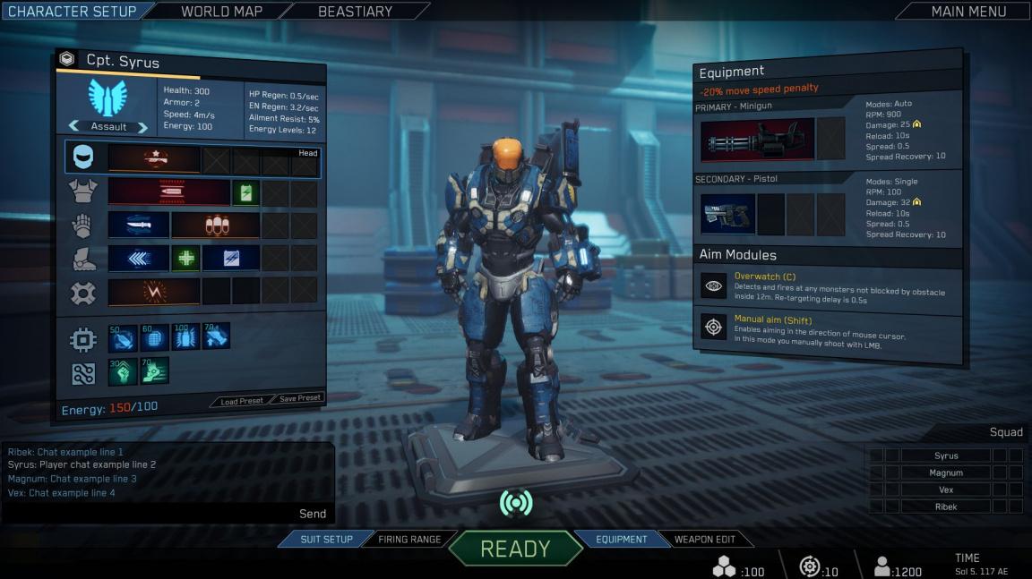 The Red Solstice 2: Survivors nezapomíná na kooperaci, ale bude strategičtější
