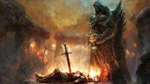 Tainted Grail, jedna z nejvýdělečnějších deskovek na Kickstarteru, vyjde česky
