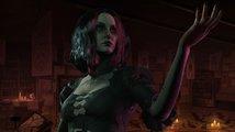 Klan Tremere vás ve Vampire: The Masquerade – Bloodlines 2 naučí zakázané krvavé magii