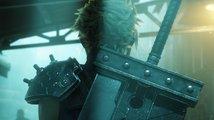 5 her, které už na příští E3 nechceme vidět