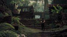 Stýská se vám po Predátorovi? Vrátí se v exkluzivitě pro PlayStation 4