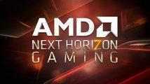 AMD představí grafiky Navi na E3. A procesory Ryzen 3000 pravděpodobně ještě dříve: na Computexu