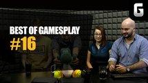 Best of GamesPlay – Chaos jménem Jirka a rumový Yoshi