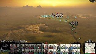 Total War: Three Kingdoms má nejsilnější start v dějinách série