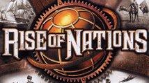 Vzpomínáme: Rise of Nations byl jediný úspěšný klon Civilization