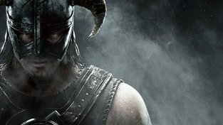 Deskovka The Elder Scrolls: Call to Arms prozkoumá Skyrim, Oblivion i TESO