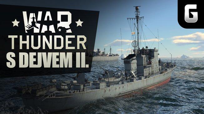 WarthunderDejv2