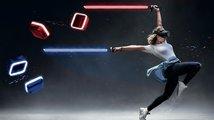 Facebook koupil české studio Beat Games, tvůrce Beat Saberu. Odhadem za víc než miliardu korun