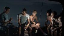 Horor Man of Medan nabídne neobvyklý multiplayer a rozsáhlé větvení příběhu