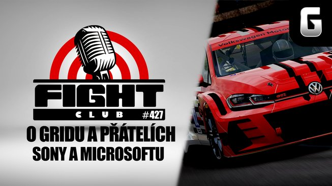 FightClub4272